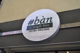 A Stagh Ban