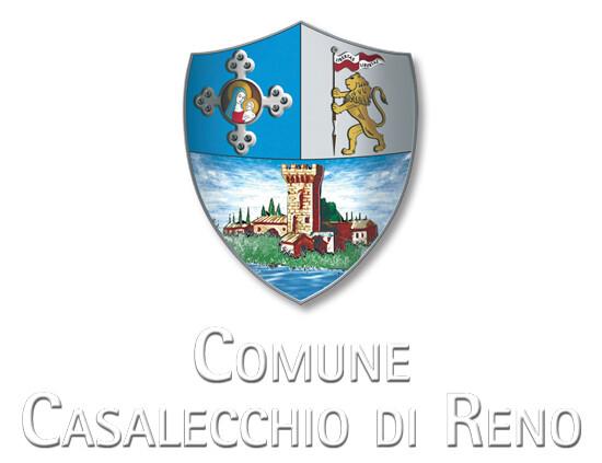 Logo Comune Casalecchio