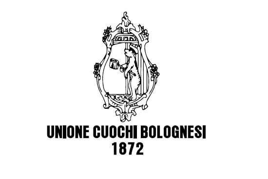 Unione cuochi bolognesi